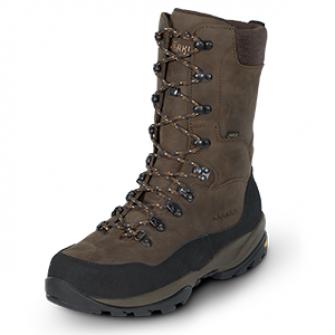 Harkila Pro Hunter Ridge GTX Boots