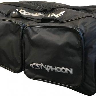 Typhoon Walrus Drysuit Bag