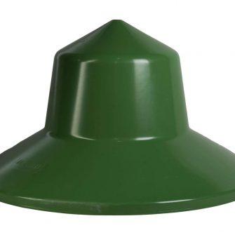 Manola Rain Hat