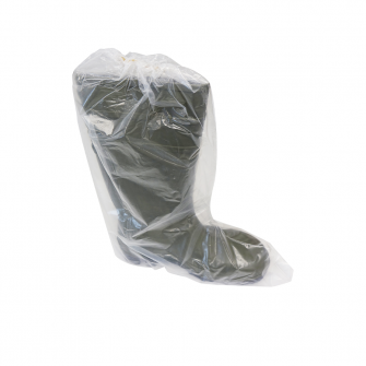 Disposable Overboots – Pack of 25