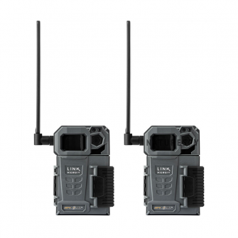 Spypoint Link Micro LTE Twinpack