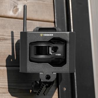 Vosker V-SBOX2 Security Box