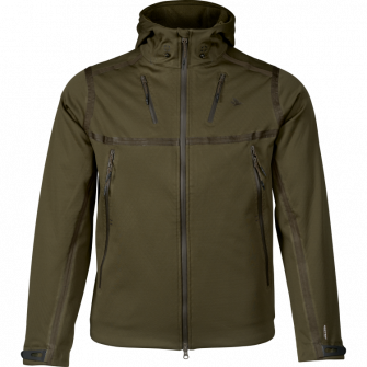 Seeland Hawker Advance Shell Jacket