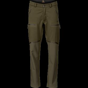 Hawker Advance Soft Shell Trousers