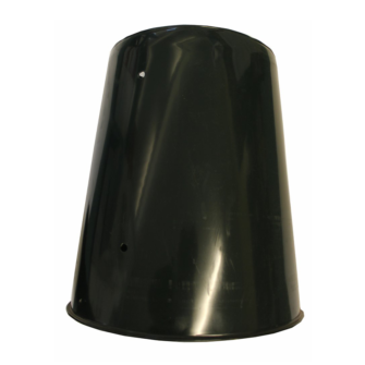 King Feeder spare tube only