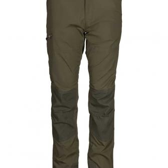 Seeland Key Point Lady Trousers